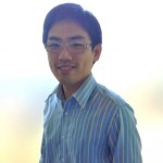 Acupuncturist-Chae-Lim