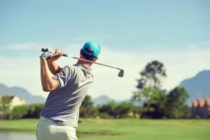 golfing-dream