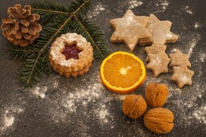 healthy-christmas-foods