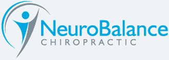 NeuroBalance Chiropractic