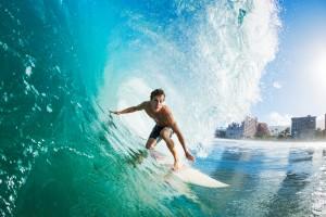 surfing-injuries-shoulder